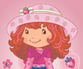 Strawberry Shortcake Dance