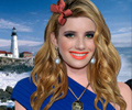 The Fame: Emma Roberts